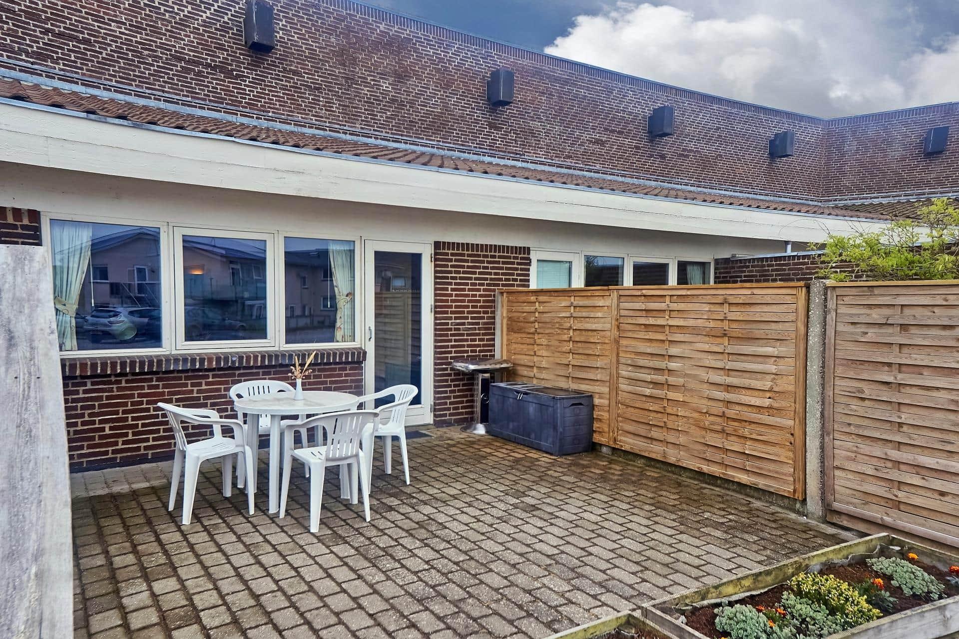 ferienhaus mit internet 772 hvide sande hvide sande. Black Bedroom Furniture Sets. Home Design Ideas