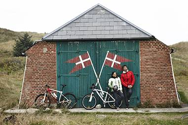 Ferienhausvermietung Løkken Ferienwohnungen Zum Mieten Bei Løkken